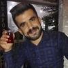 Fatih, 27, г.Владивосток