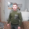 сергей, 43, г.Минусинск