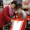 Жанна Бездетко (Кишку, 53, г.Береза