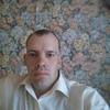 ярослав, 33, г.Сертолово