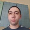 Евгений, 30, г.Троицк