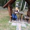 Елена, 56, г.Желтые Воды