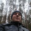 Алексей, 32, г.Жабинка