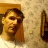 Lexa, 34, г.Городище (Пензенская обл.)