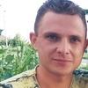Вячеслав, 29, г.Дружковка