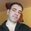 Provino, 43, г.Беркли