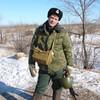 Игорь, 39, г.Хабаровск