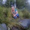 Анна, 30, г.Сорск