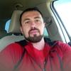 Салим, 34, г.Белогорск