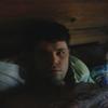 Иван, 28, г.Печора