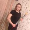 Виктория, 24, г.Бакчар