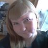 Алёна, 31, г.Вычегодский