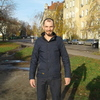 Саша, 35, г.Szczecin