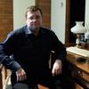 Игорь, 40, г.Егорлыкская