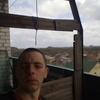 Макс, 26, г.Донецк