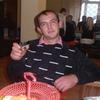 Алексей, 32, г.Черкассы