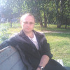 Алексей, 42, г.Копейск