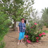 Татьяна, 56, г.Зеленоград