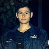 Sergiu, 17, г.Кишинёв
