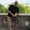 Алексей, 58, г.Монреаль