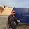 Виктор, 47, г.Речица