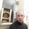 nepyxa, 31, г.Подпорожье