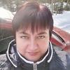 Наталья, 45, г.Няндома