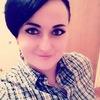 Нина, 24, г.Нестеров