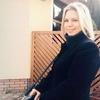 Кристина, 37, г.Мукачево