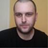 Igor, 32, г.Plau am See