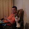матвей, 31, г.Пущино