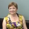Елена, 63, г.Москва