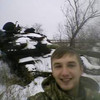 Андрюха, 20, г.Овруч