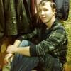 Виктор Флейшгауэр, 22, г.Аркалык