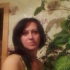 наталья, 38, г.Арзамас