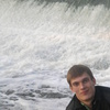 Сергей, 30, г.Селидово