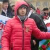 Айнур Мустафин, 31, г.Муравленко