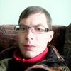 андрей, 28, г.Первомайский (Оренбург.)