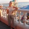 Елена, 25, г.Нарткала