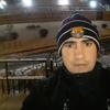 Деня, 26, г.Новобратцевский