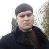 Serdar, 23, г.Харьков