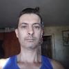 Рома Черкасов, 44, г.Южное