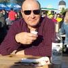 Сергей, 51, г.Бухарест