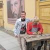 Степан, 29, г.Бендеры
