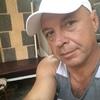 Aleks, 50, г.Белгород
