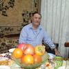 Тахир, 64, г.Арысь