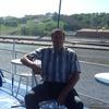 Алекс, 44, г.Лысково