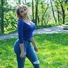 Милачка, 29, г.Горловка