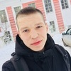 Ewgeni, 18, г.Душанбе