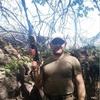 Сергей, 41, г.Трускавец